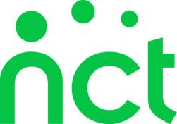 NCT-logo-1_imagelarge