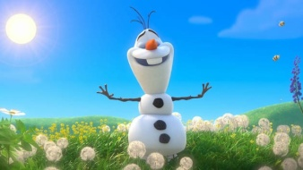 olaf-in-summer