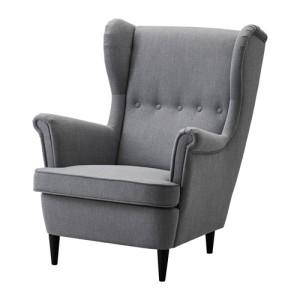 strandmon-wing-chair-grey__0325432_PE517964_S4