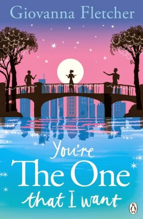 giovanna-fletcher-youre-the-one-that-i-want3