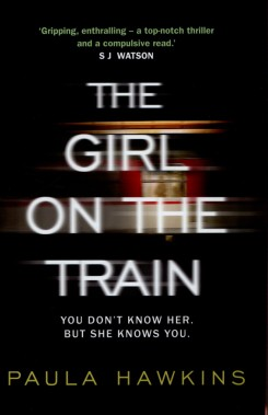 The-Girl-on-the-Train-661x1024