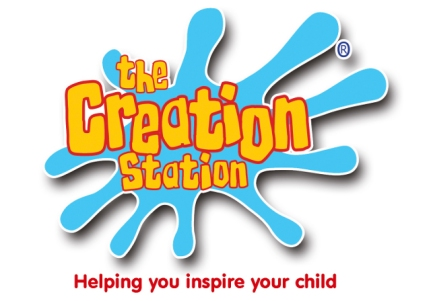 Creation-Station-logo