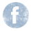 facebook soft