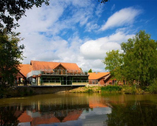 chevin-country-park-hotel