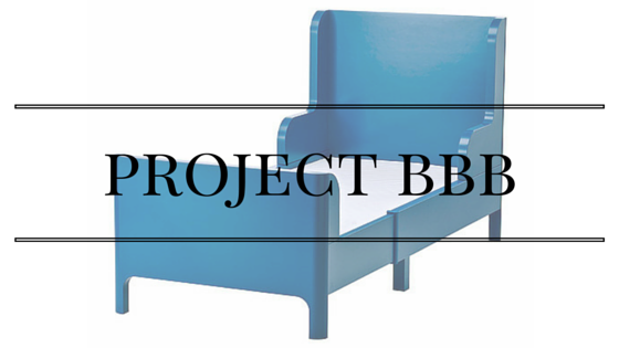 project bbb