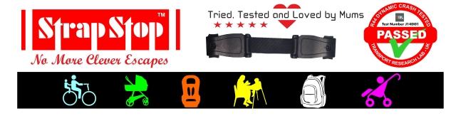 strapstop-logo-web-banner-2