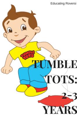 tumble-tots_2-3-years-2
