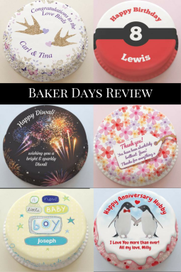 baker-days-review