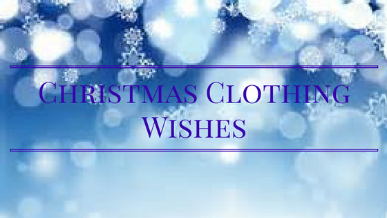 christmas-clothingwishes
