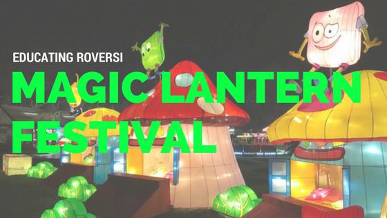 magic-lantern-festival