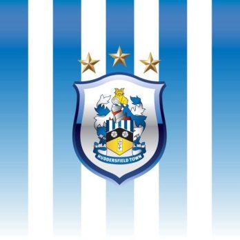huddersfieldlogo-590x590
