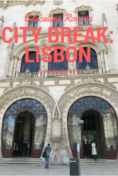 city-break_-2