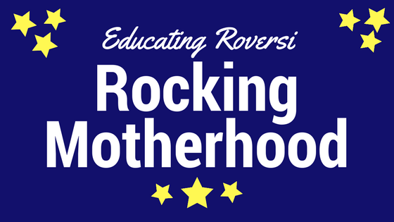 rocking-motherhood