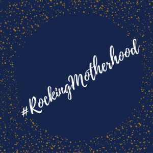 6 Mommie Dearest Ways That I Am #RockingMotherhood by Being A Wordsmith