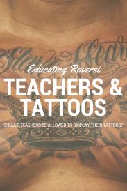 Educating Roversi-10