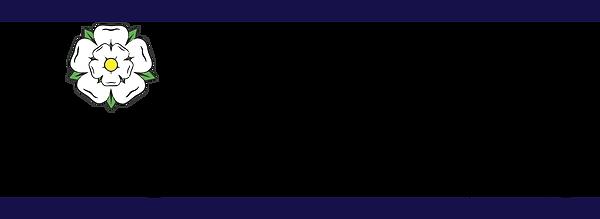 279218_fb612152da3c4197a8cb1b04a1015522~mv2