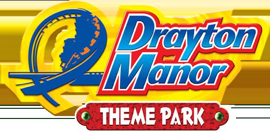 drayton-manor-logo